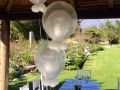 21st Balloon Bouquet - Double Stuffing