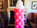 Baby Balloon Bottle