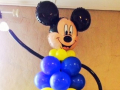 Mickey Mouse Balloon Pillar.jpg
