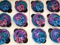 Fairy Party Cupcakes