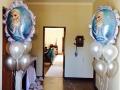 Gallery - Frozen balloons.jpg