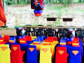 Superman Party.jpg